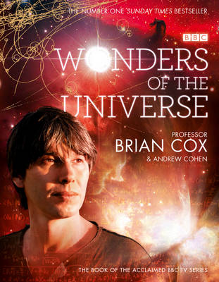 brian-cox_wonders-of-the-universe