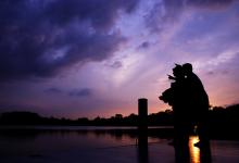 ۱۵ طرز فکر متفاوت آدم های موفق