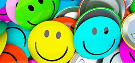 آموزه هایی از کلاس «دانش خوشبختی»